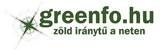 greenfo.net