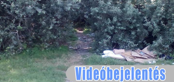 videobejelentés_pesterzsébet
