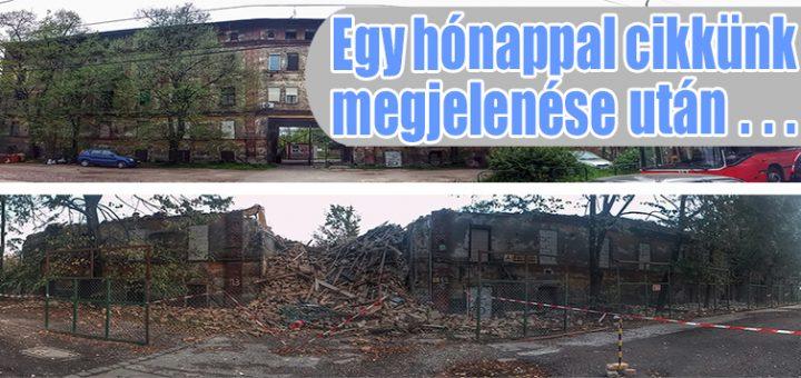 bontva_hv1