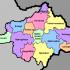 52 milliárdos közfoglalkoztatási keret Szatmár-Bereg megyében