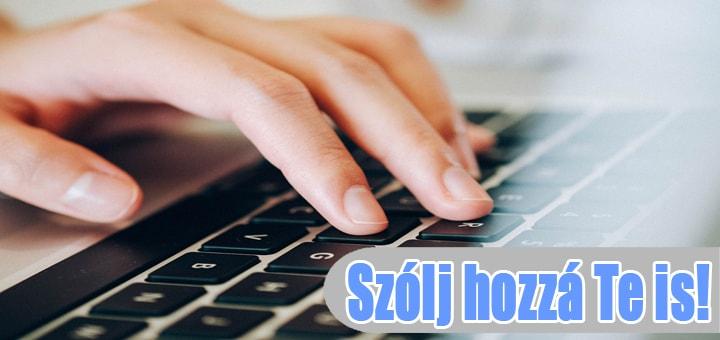 szelektalok.hu