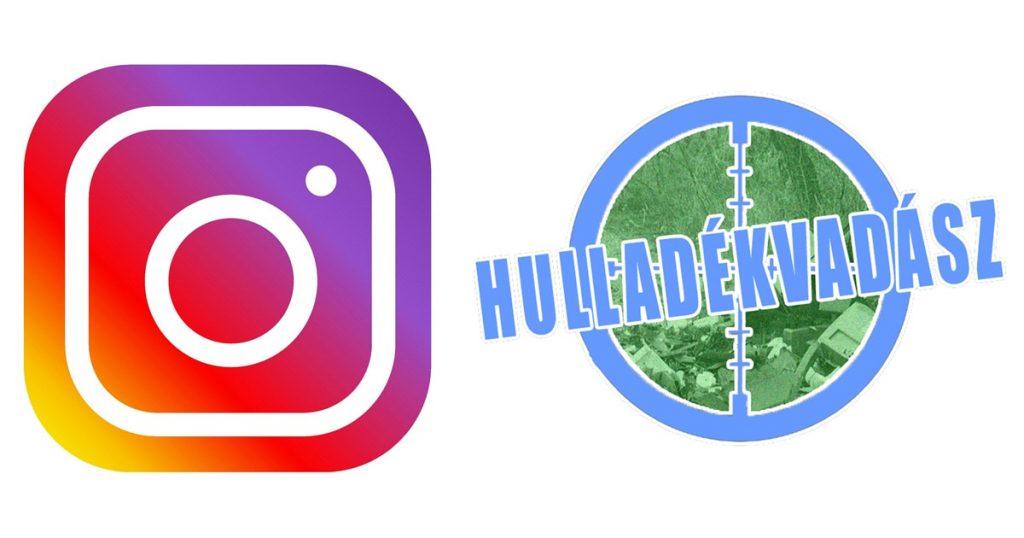 Instagram - Kattints a képre a féliratkozáshoz!