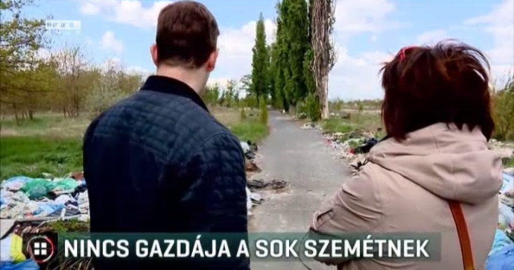 Híradó felvételét az RTL.hu a képre kattintva érhető el. / Fotó: rtl.hu