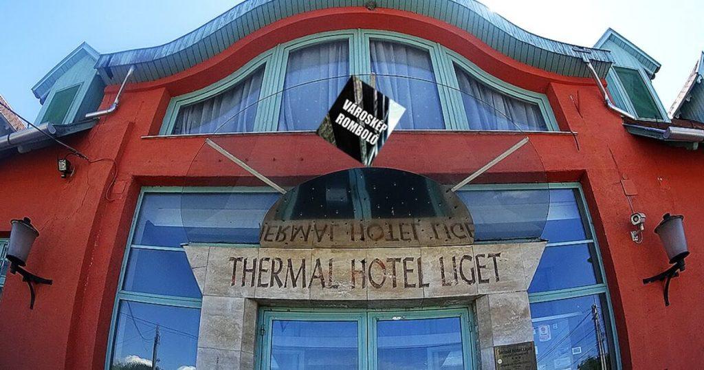 Érd Thermal Hotel