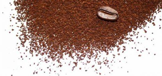 Kávézacc 17 féle hasznosítása módja