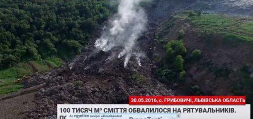 Ukrajna és a szelektív hulladékgyűjtés - Tiszta fellélegezhet?