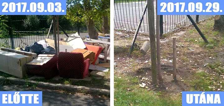 Csontváry Kosztka Tivadar utca kálváriája Havannán (Frissítve)