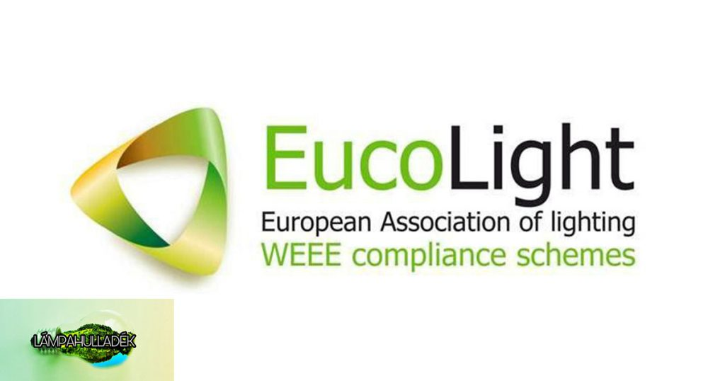 EucoLight szervezet