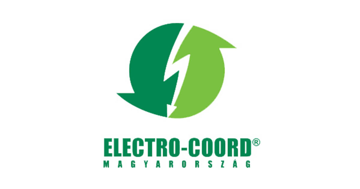 Electro-Coord