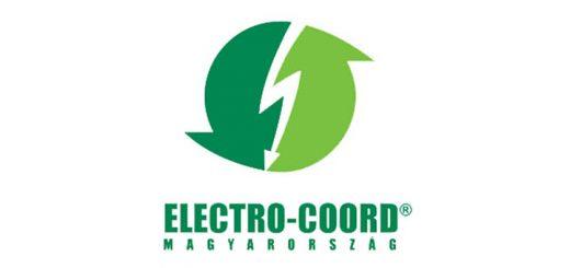 Electro-Coord Magyarország Nonprofit Kft.