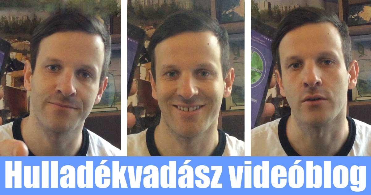 hulladekvadasz_blog