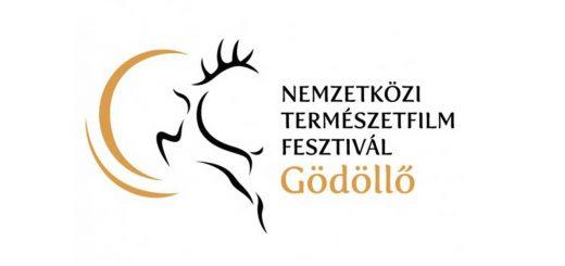 Rekord nevezés a gödöllői Nemzetközi Természetfilm Fesztiválra
