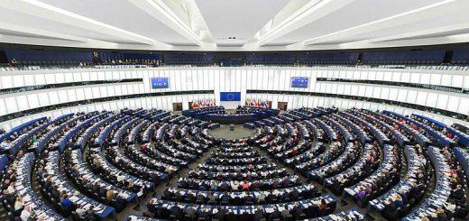 Európai Parlament: cél az élelmiszerpazarlás és újrahasznosítás javítása