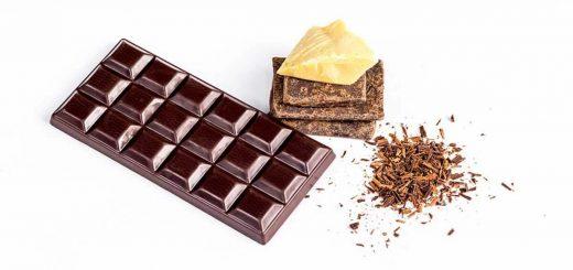 Csokoládé karbonlábnyom - Vajon félnünk kell tőle?