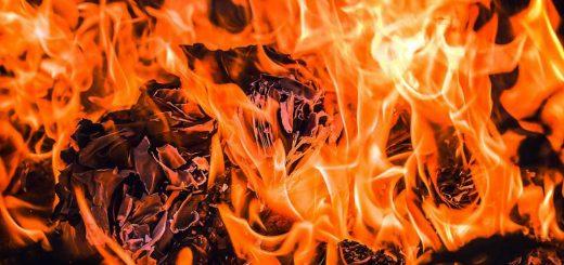 Győri hulladéklerakó tűzét eloltották