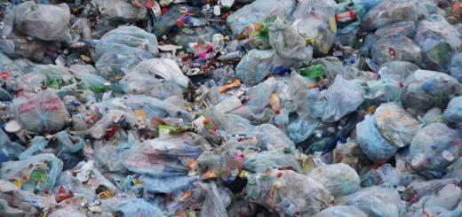 Harc a műanyaghulladék ellen: 60 ország a ringben