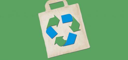 Környezetbarát termékek blogja indul!