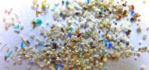 Mikroműanyag szennyezett a Ipoly és a Rába is