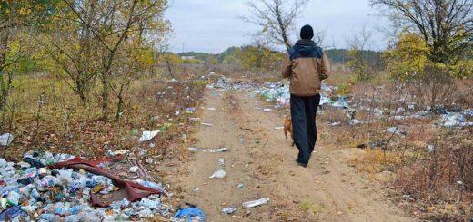 Mit tegyünk, ha a hulladéklerakás zavar? - 5 tipp