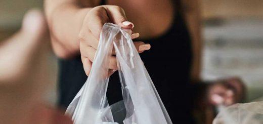 Ausztrália 80%-kal csökkentette műanyag zacskó használatát