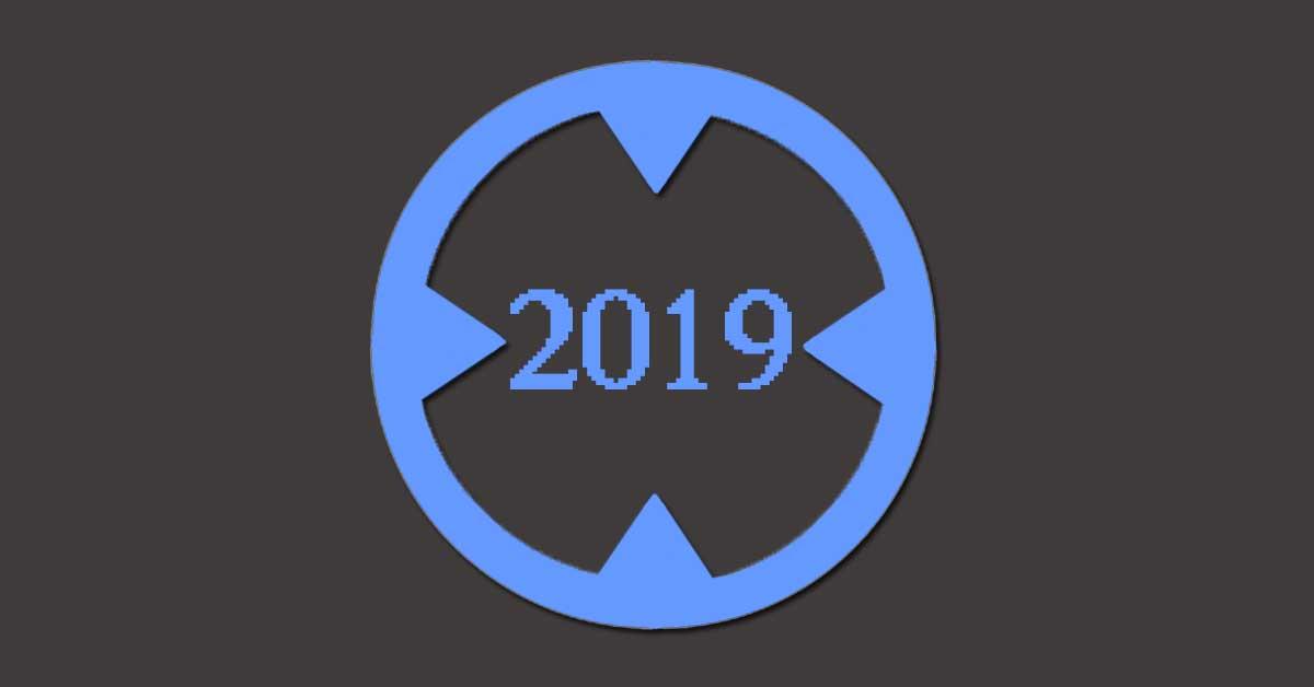 Bejelentést tennél? 2019-től minden megváltozik!