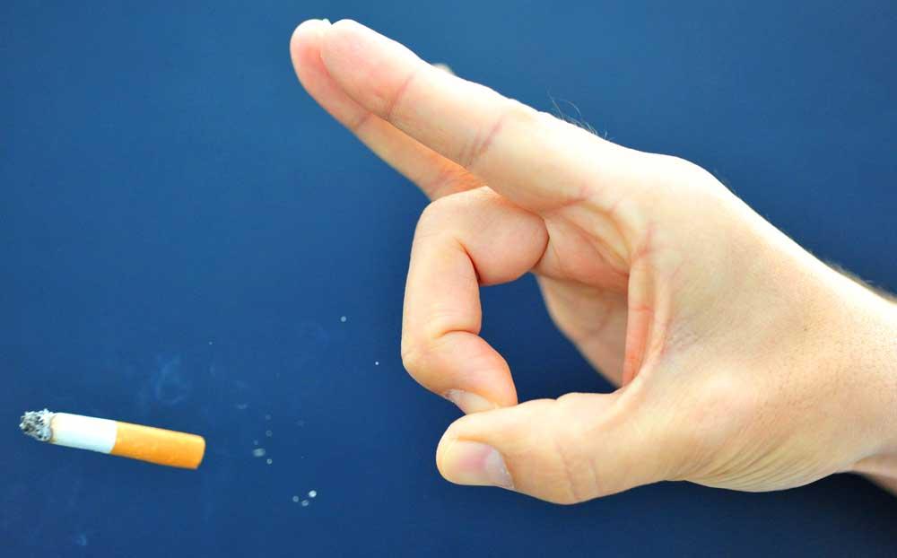 Ez a lehető legrosszabb megoldás. / Fotó: airforcemedicine.af.mil