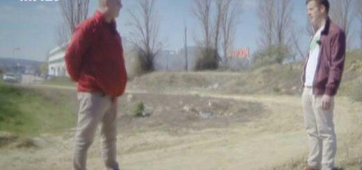 Budaörsi hulladékhegy története | Hír TV Panaszkönyv