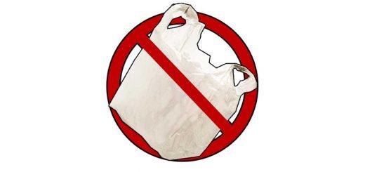 Németország azonnal betilthatja a műanyag zacskót!
