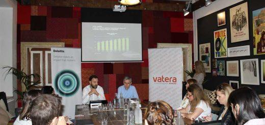 Zöld Vatera a zero waste útján