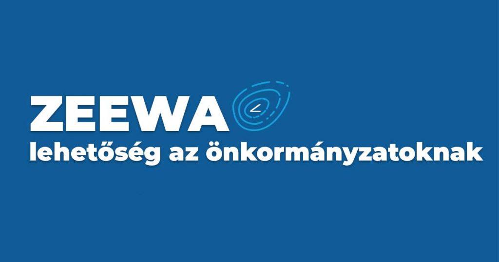 Önkormányzatok zeewa