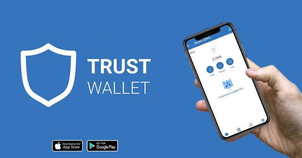 trust-wallett-zeewa
